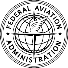 FAA Part 107 Licensed Drone Pilot